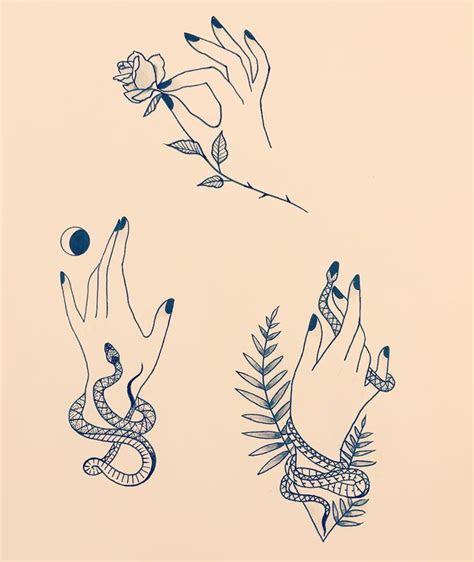 tatto sketch images pinterest tattoo ideas