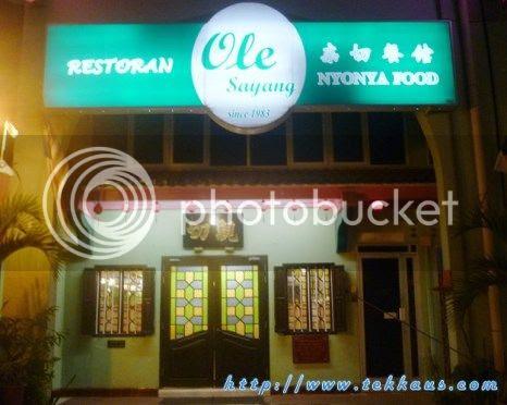 photo 01OleSayangNyonyaFoodRestaurant_zps251a0411.jpg