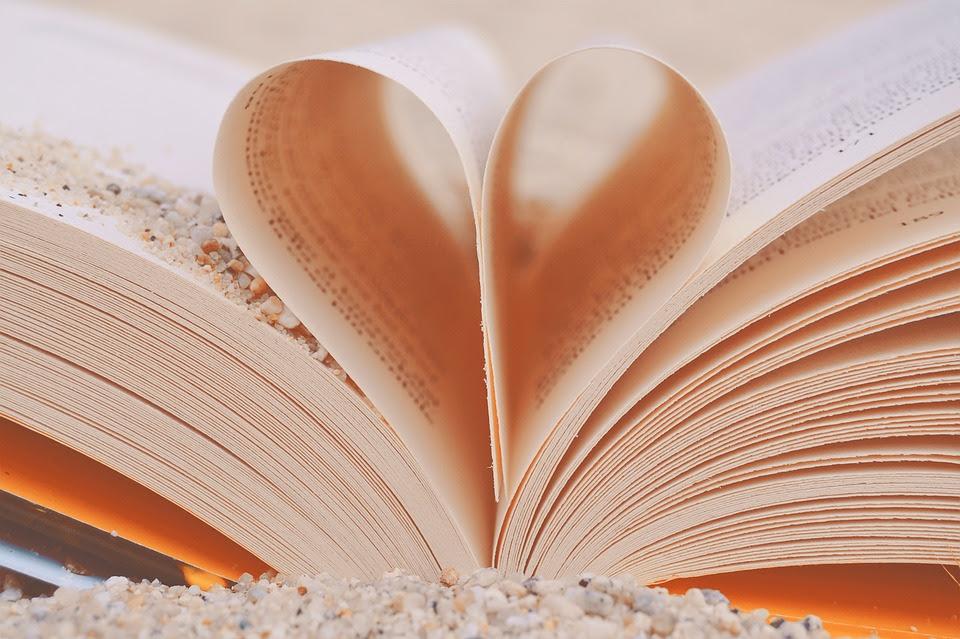Resultado de imagen de libro de poemas