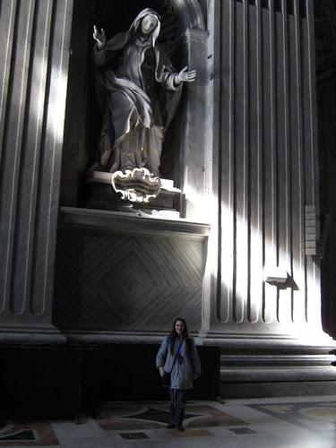 22-Marina At Column