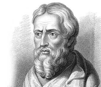 Herodoto biografia corta yahoo dating 1