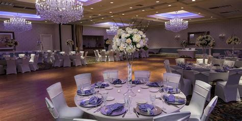 crystal ballroom weddings  prices  wedding venues