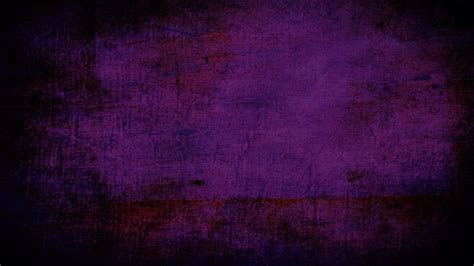 Purple Wallpaper Background (66  images)