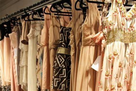 Shop watch: Buy My Wardrobe offers second hand designer
