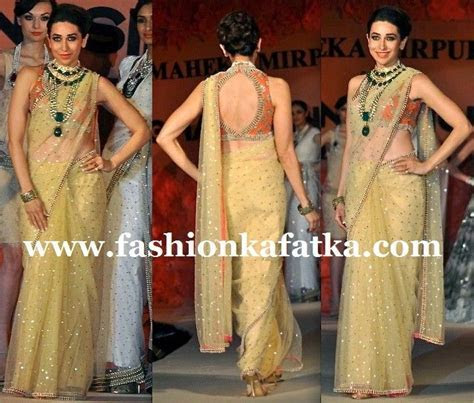 19 best images about Karishma kapoor on Pinterest   Models