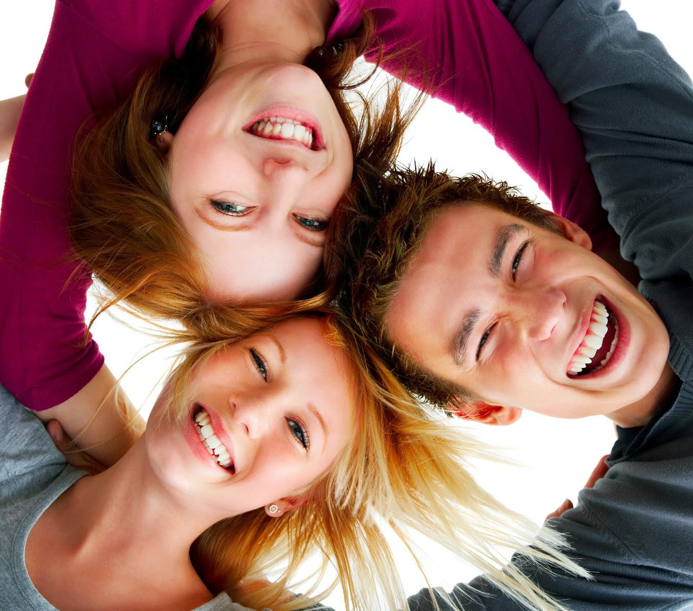 картинки семья позитив счастье зовут талли, она