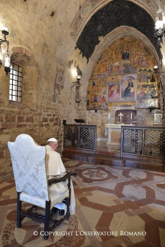 Papa-Francisco-franciscnos-Asis