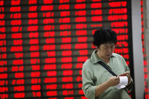 TQ, đầu tư, chứng khoán, cổ phiếu, Bắc-Kinh, Tập-Cận-Bình, President-Xi-Jinping, Trung-Quốc, Biển-Đông, chứng-khoán, Shanghai-Composite-Index, Hang-Seng, Nikkei, cường-quốc, nước-lớn, Đông-Tây, châu-Âu, Mỹ, ASEAN, Obama, EU, giải-cứu, xuất-khẩu, đầu-tư, t