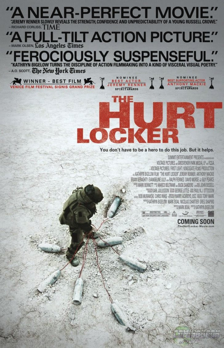 hurt-locker-poster