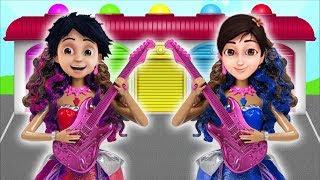 Mewarnai Shiva Antv Video In Mp4hd Mp4full Hd Mp4 Format Wapvdco