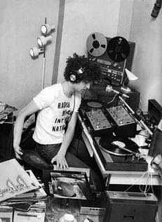 Milano International, 40 anni fa in Italia nascono le radio private