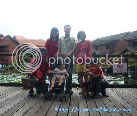 photo 11KampungAirBukitMerakLaketown_zpsd0f7e596.jpg