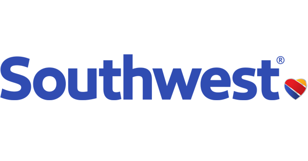 Southwest Airlines | Book Flights & More - Wanna Get Away?