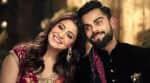 Amid speculations of Anushka Sharma and Virat Kohli's wedding, here is a look back at Virushka's love story