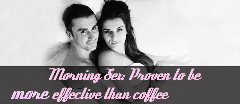 15 Sex Quotes To Rock Your Married Life Marriagecom