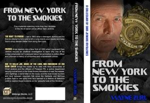 FROM NY TO THE SMOKIES (2)