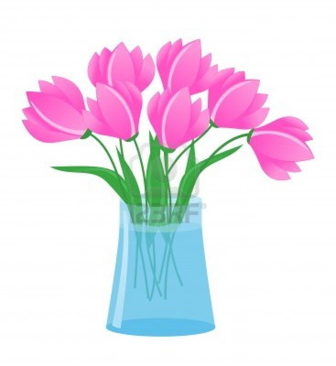 Free Vase Cliparts Download Free Clip Art Free Clip Art On Clipart
