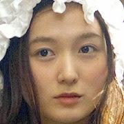 Isekai Izakaya Nobu-Ryoka Oshima.jpg