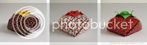 photo origami-tomato-Origami Spirit via papermau 2_zps7fr6c7e9.jpg