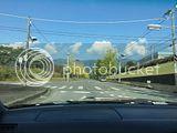 1JZ Meet @ Fuji Speedway
