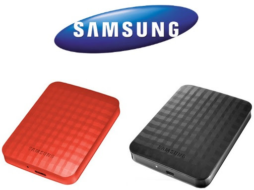 samsung-m3-data-recovery