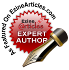Deanna B Field, EzineArticles Basic Author