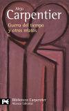 http://www.agapea.com/Alianza-Editorial-S-A-/Guerra-del-tiempo-y-otros-relatos-i0n14456.jpg