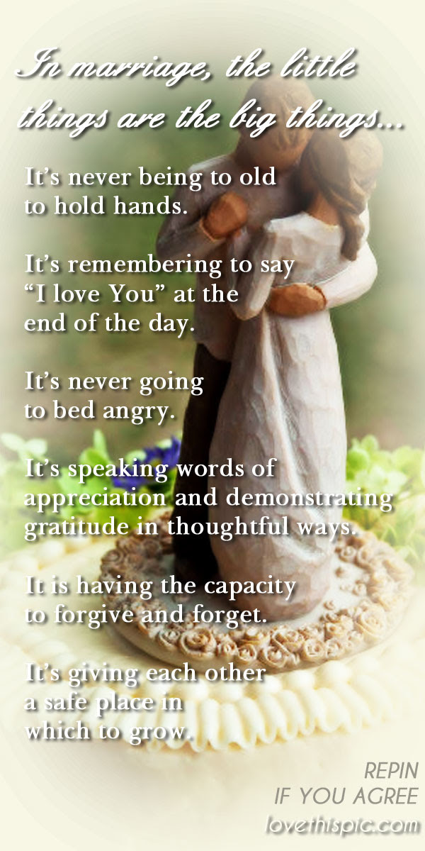 Marriage Pictures, Photos, and Images for Facebook, Tumblr, Pinterest, and Twitter