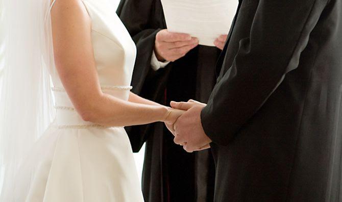10 sự thật thú vị về hôn nhân có thể bạn chưa biết - Ảnh 3