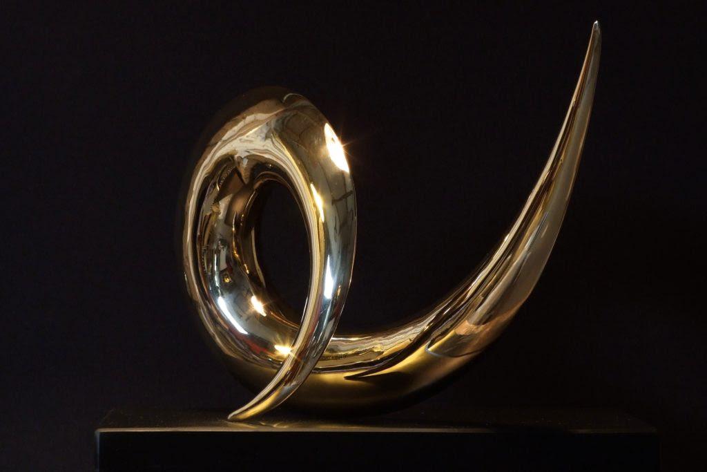 bronze-twist