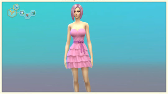 http://www.sims4-downloads.com/2014/09/cas-background-pastel-blue-pink.html