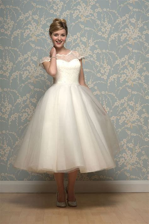 wedding dresses  blackpool wedding dresses  poulton