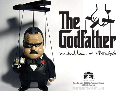 GODFATHER-LAU-01