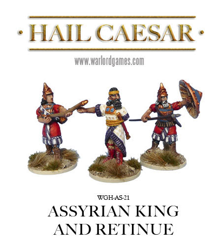 http://www.warlordgames.com/wp-content/uploads/2012/04/WGH-AS-21-Assyrian-King.jpg
