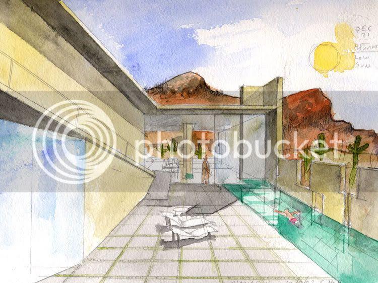 Planar House 10