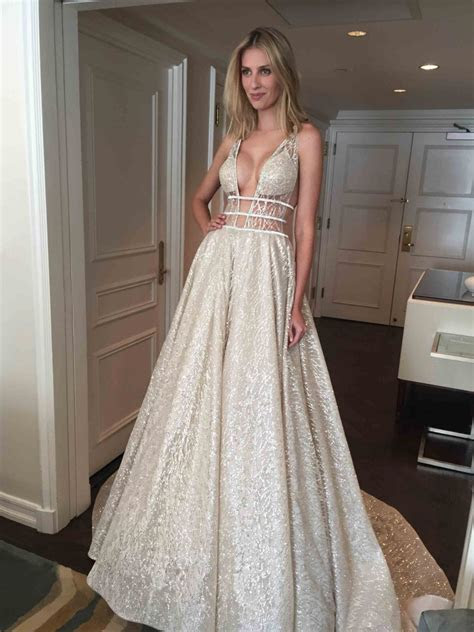How Much Does A Berta Bridal Wedding Dress Cost