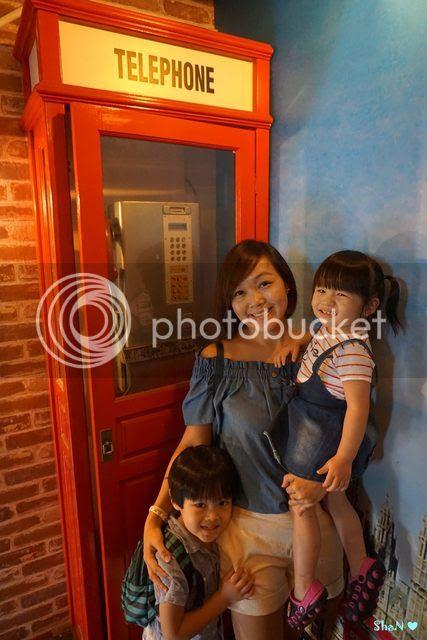 photo xmas 34_zpsorx8rtdx.jpg