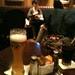 HRC Munich