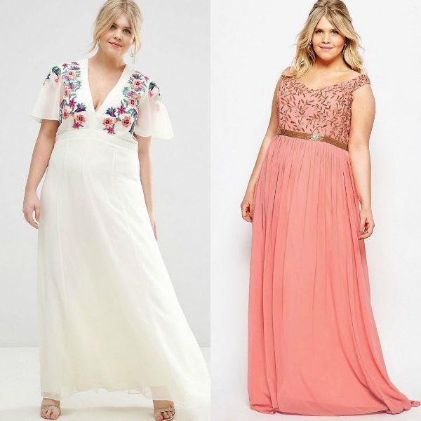 Quiksilver beach wedding guest dresses plus size maternity online evening