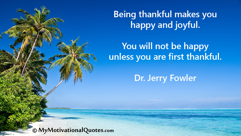 Motivational Quotes For Inner Peace And Happiness Positive