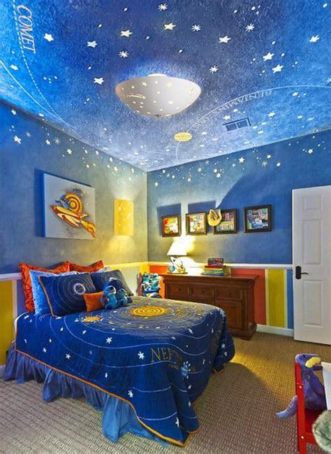 creative children room designs ccd engineering