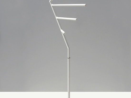 Rays Of Sunshine Valet Stand And Towel Holder Insilvis