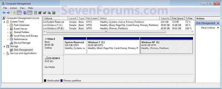 Instalación mediante un arranque dual con Windows 7 y XP-w7-xp-3.jpg