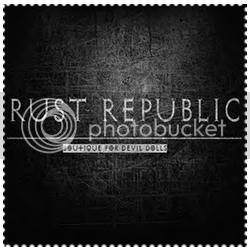 photo Rust Republic_zpsdggojg0d.png
