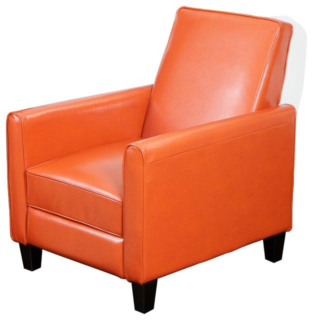 Small Home Design Ideas Com: Salon Interior Design Ideas