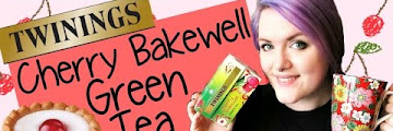 Cherry Green Tea Free Download Videos Mp3 and Mp4