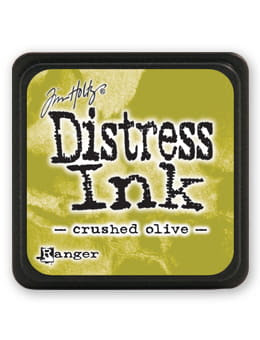 http://www.scrapek.pl/pl/p/Mini-Distress-Pad-Crushed-Olive/11399