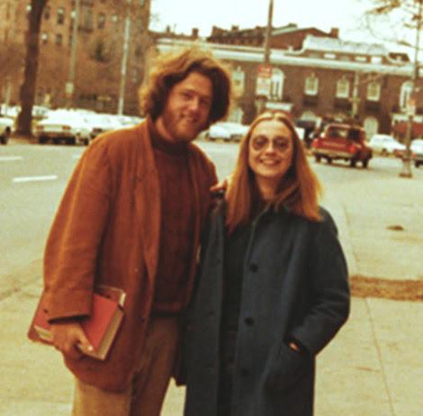 http://www.thebraiser.com/wp-content/uploads/2012/09/Bill-Clinton-and-Hillary-Clinton.jpg