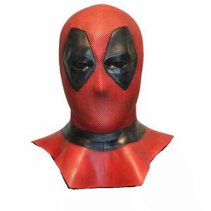 Deadpool Full Face Mask Wholesale Mask Suppliers Alibaba