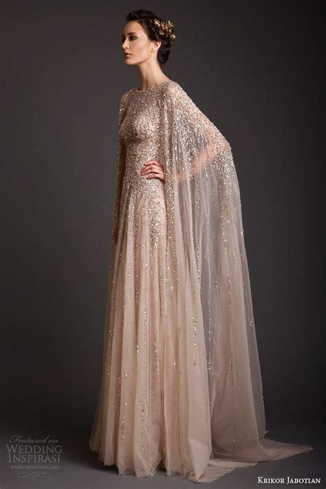 1000  ideas about Sequin Wedding Dresses on Pinterest